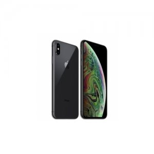 Apple iPhone Xs MAX 512GB GSM & CDMA UNLOCKED