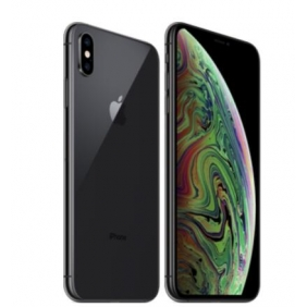 Apple iPhone XS MAX 512GB - All Colors - GSM & CDMA Unlocked Phone