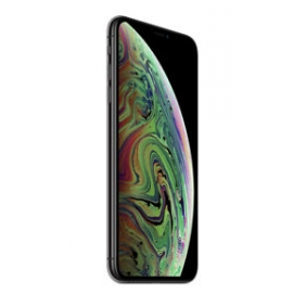 Apple iPhone Xs Max 256GB A2014 Dual Sim Unlocked phone